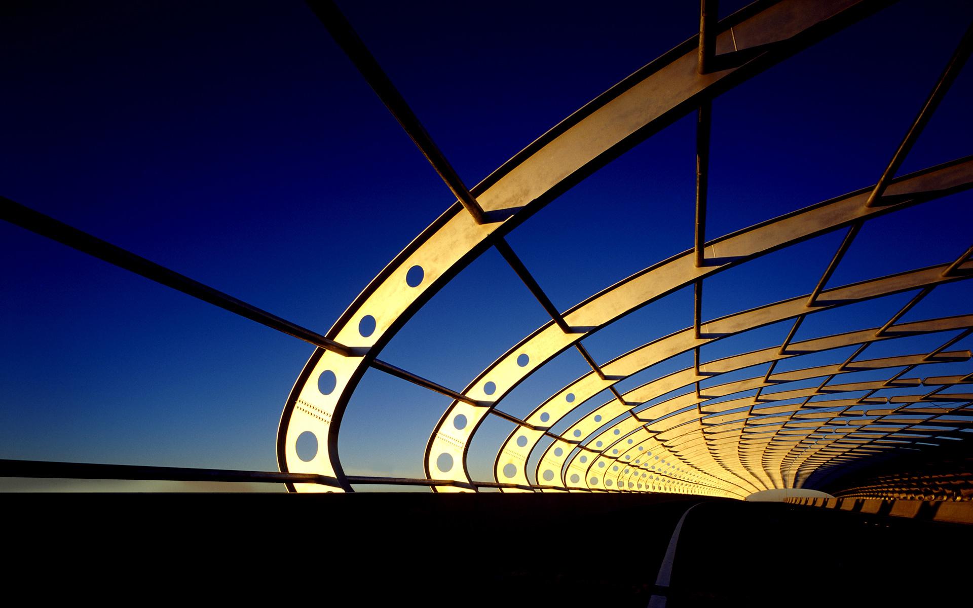 Wallpaper-windows-design-wallpapers-architecture-forum-38893