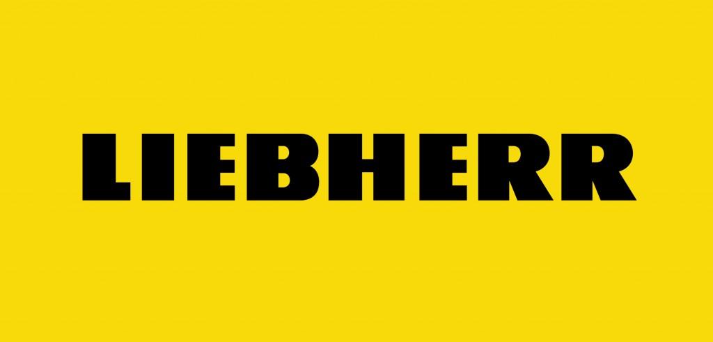 liebherr-logo-1024x491