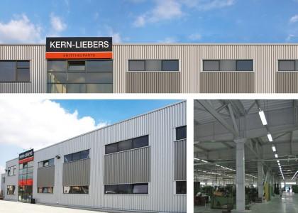 _Kern liebers3